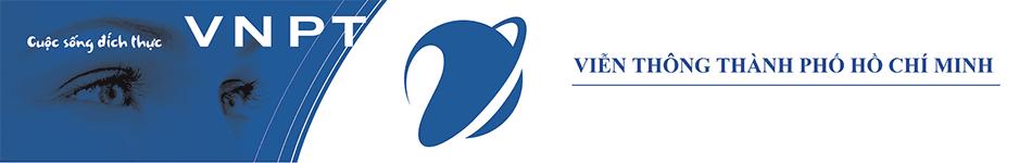VNPT-VinaPhone TP.Hồ Chí Minh