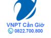 Lắp wifi VNPT Xã Bình Khánh, huyện Cần Giờ – Cáp Quang VNPT Cần Giờ