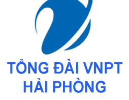 Tổng đài VNPT Hải Phòng – VNPT Hải Phòng – Wifi VNPT Hải Phòng