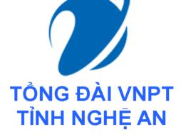 Tổng đài VNPT Nghệ An – VNPT Nghệ An – Wifi VNPT Nghệ An