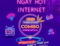 Lắp đặt Wi-Fi VNPT TP HCM – Khuyến mãi 2021