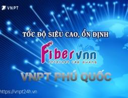 Tổng đài lắp mạng VNPT Phú Quốc, Kiên Giang – 18001166