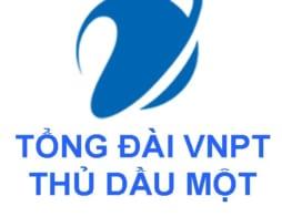 Lắp mạng VNPT ở Thủ Dầu Một 2021, lắp đặt nhanh, tư vấn chính xác