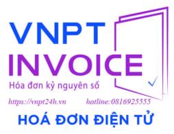 Gia hạn hóa đơn điện tử VNPT TPHCM – VNPT Invoice thành phố Hồ Chí Minh